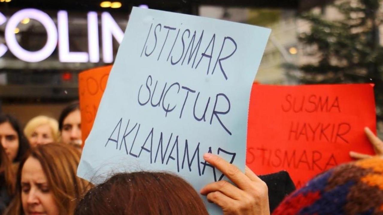 Turkish judge asks sexual assault survivor why she didn't scream