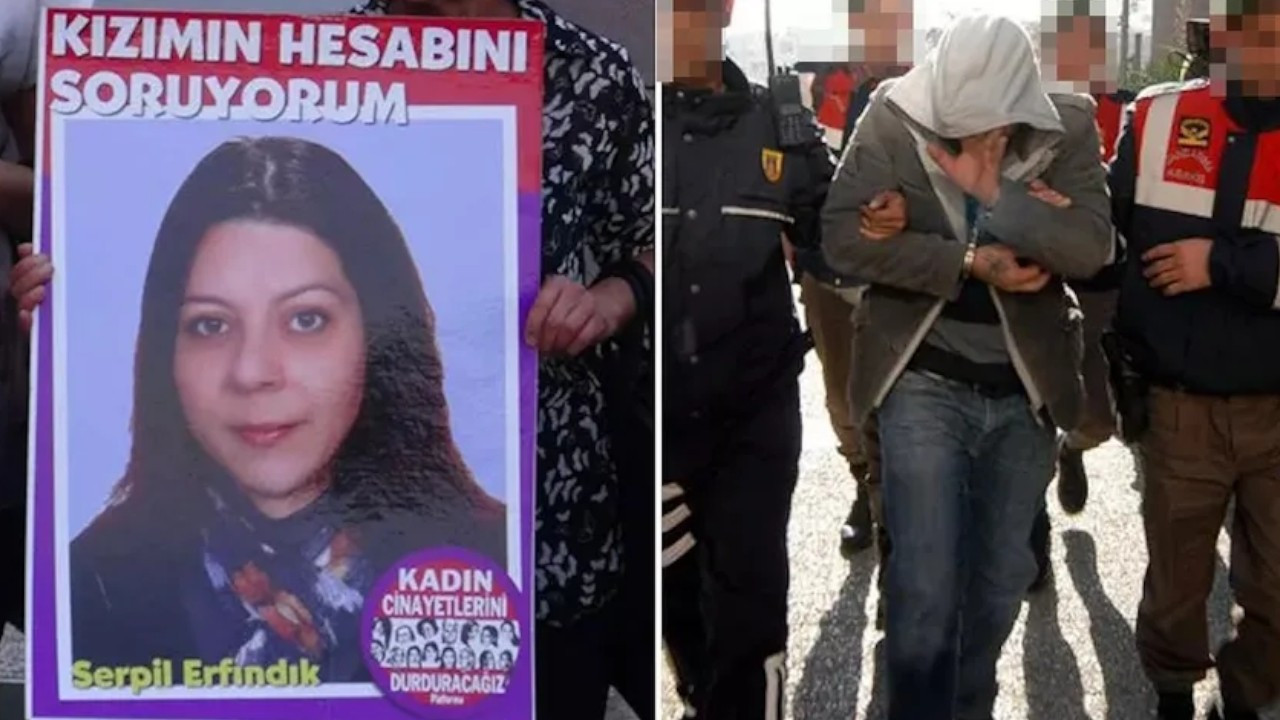 Top Turkish court finds state at fault in femicide case for first time