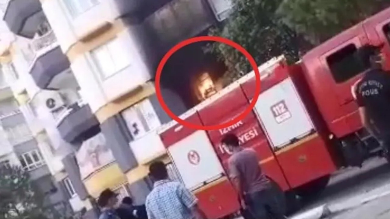 Xenophobia flares up as Syrian homes attacked this time in Aegean İzmir