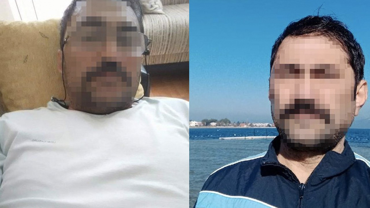 Turkish man released after sexually harassing 260 women online