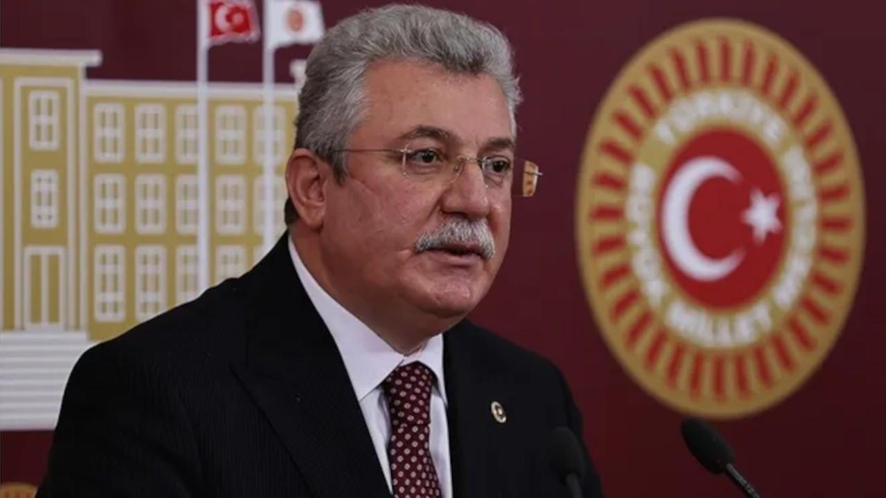 AKP says those who speak of 'Kurdish problem' are problematizing Kurds