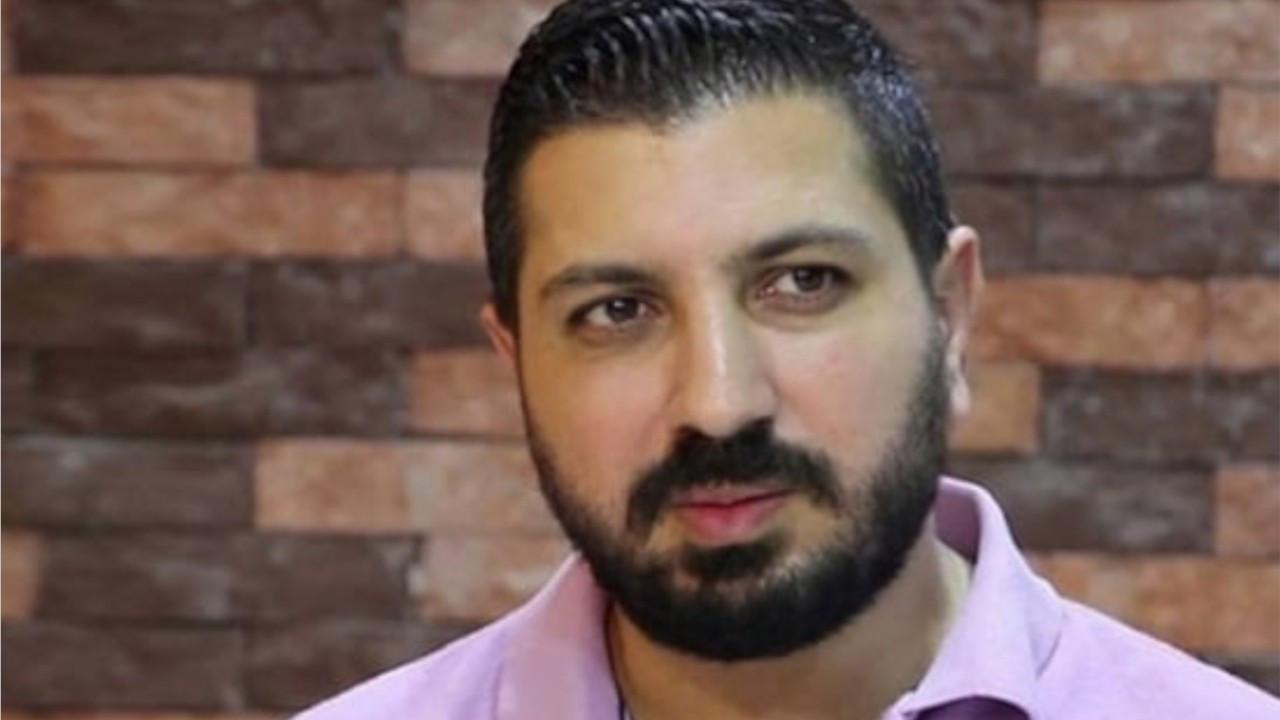 Journo becomes third Turkish Cypriot citizen denied entry to Turkey