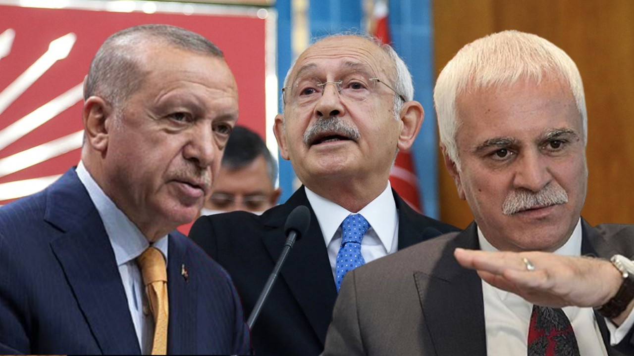 İYİ Party shares CHP's concerns on political assassinations in Turkey