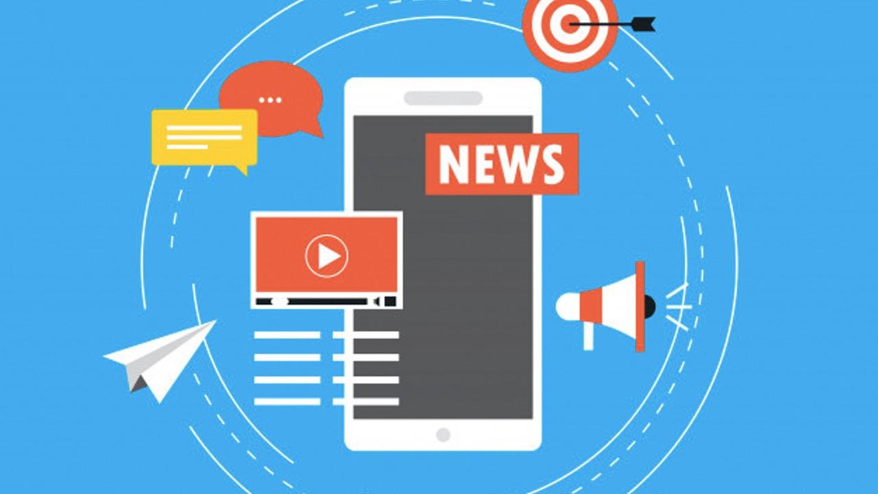 AKP seeks to enforce online media to reveal source of funds