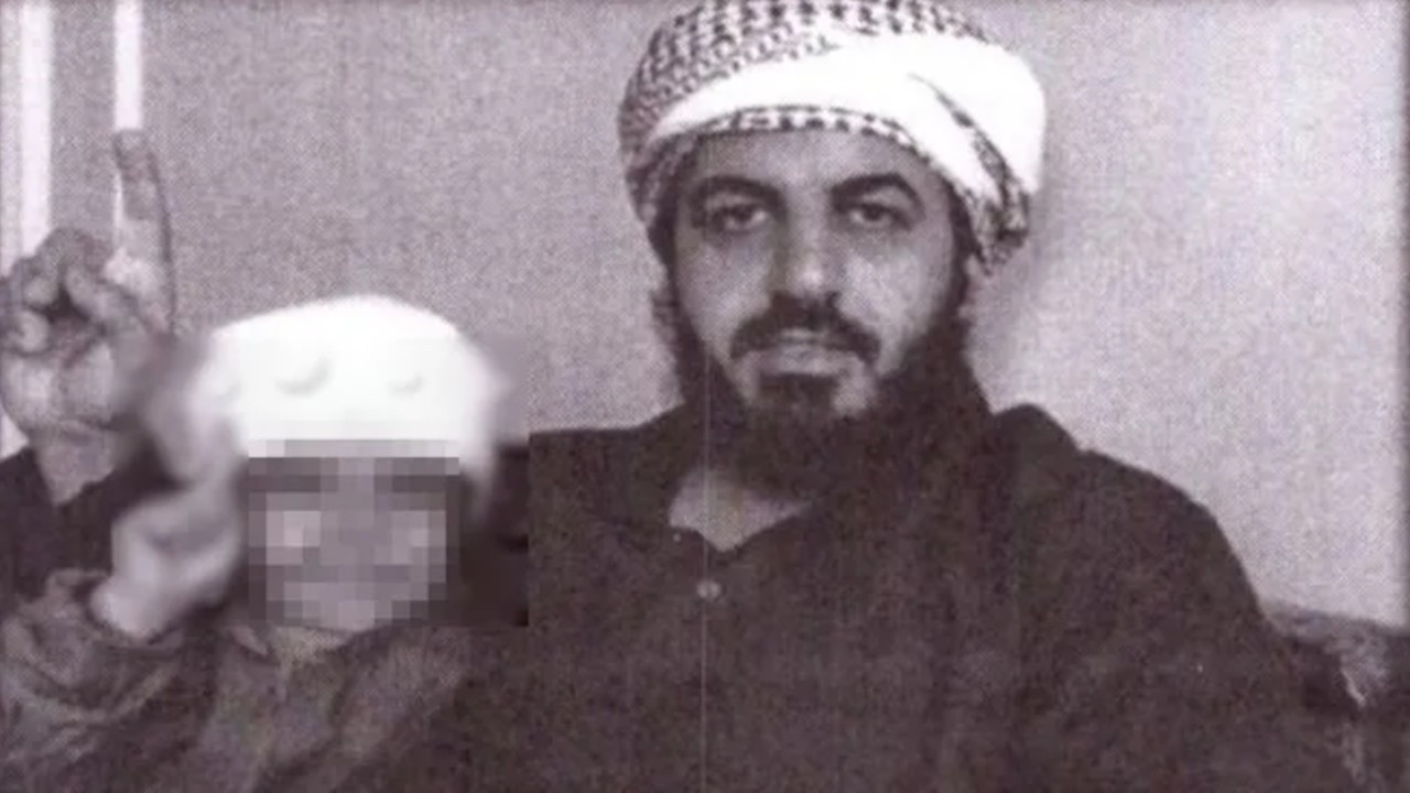 ISIS 'media minister' owned three companies in Turkey, records show