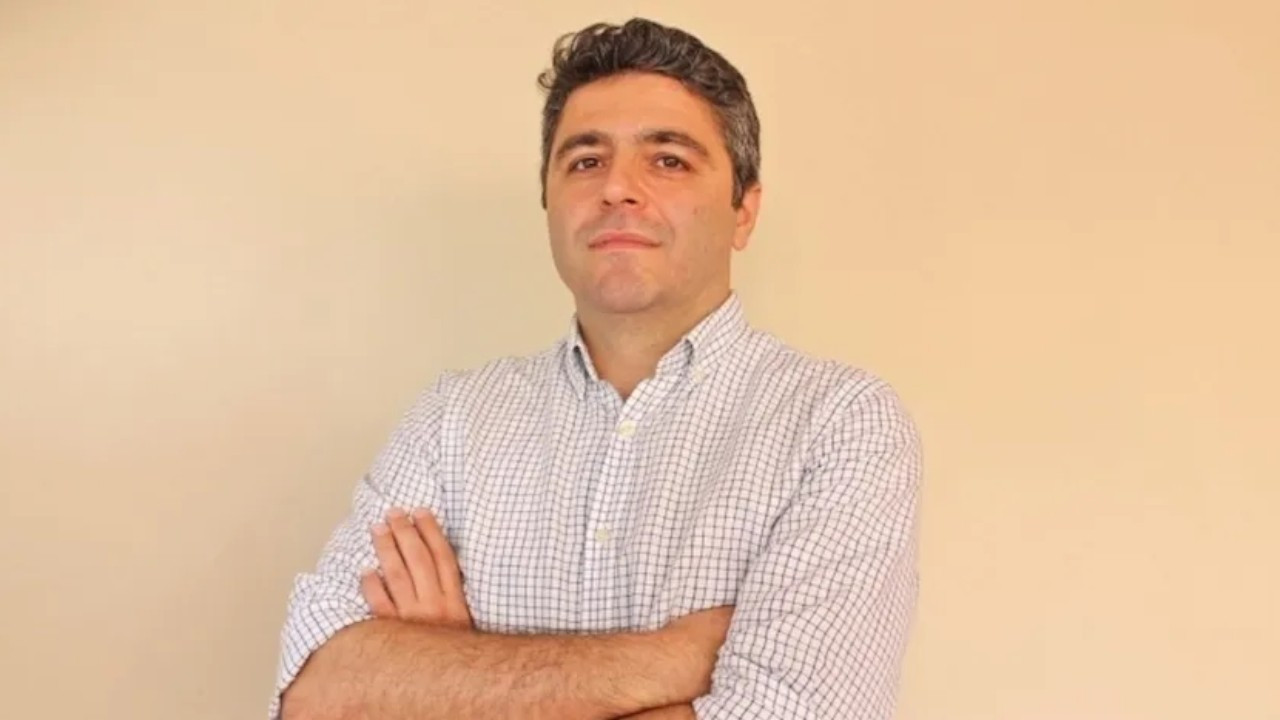 Journo gets jail time over reporting on Erdoğan's leaked phone call