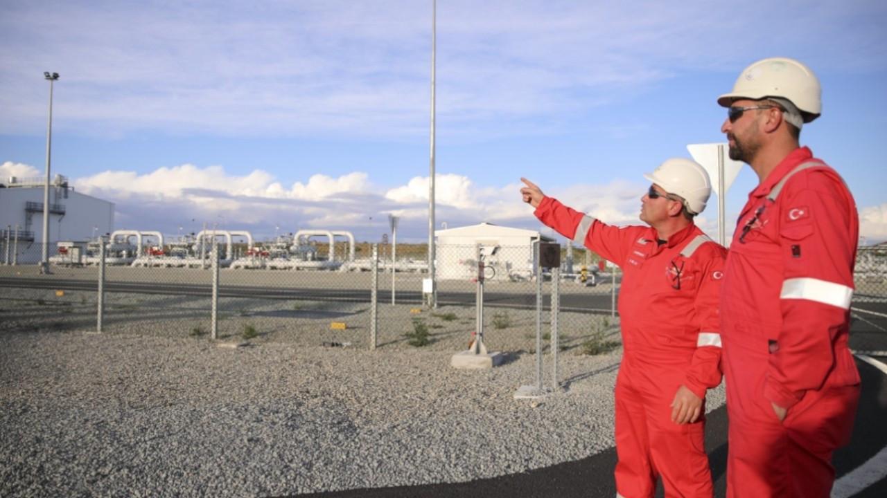 Turkey inks 11 bcm gas deal with Azerbaijan amid soaring demand
