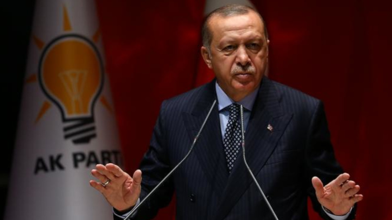 'Erdoğan ended peace process 10 days before planned PKK disarmament'
