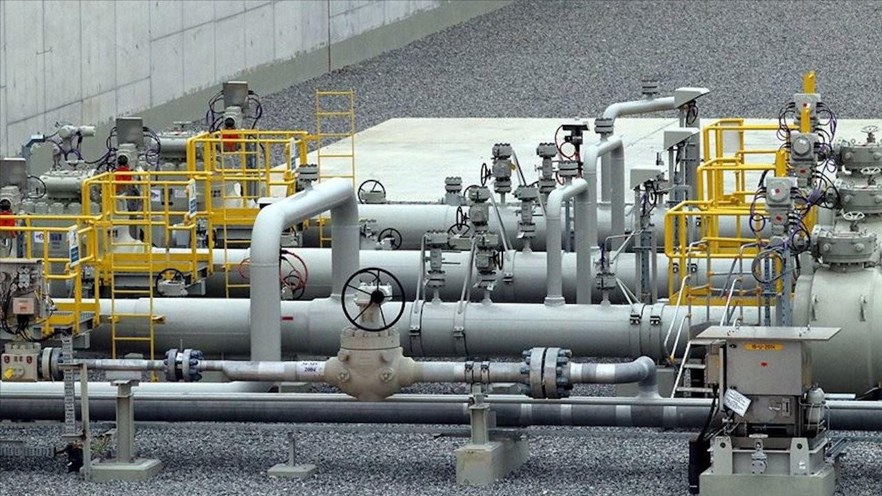 Turkish state energy giants 'preparing for reorganization'