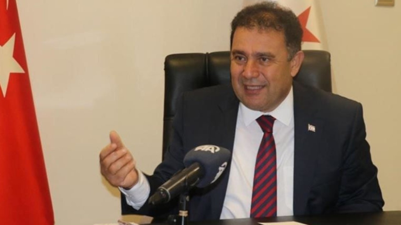 Turkish Cyprus in crisis after PM's compromising video surfaces