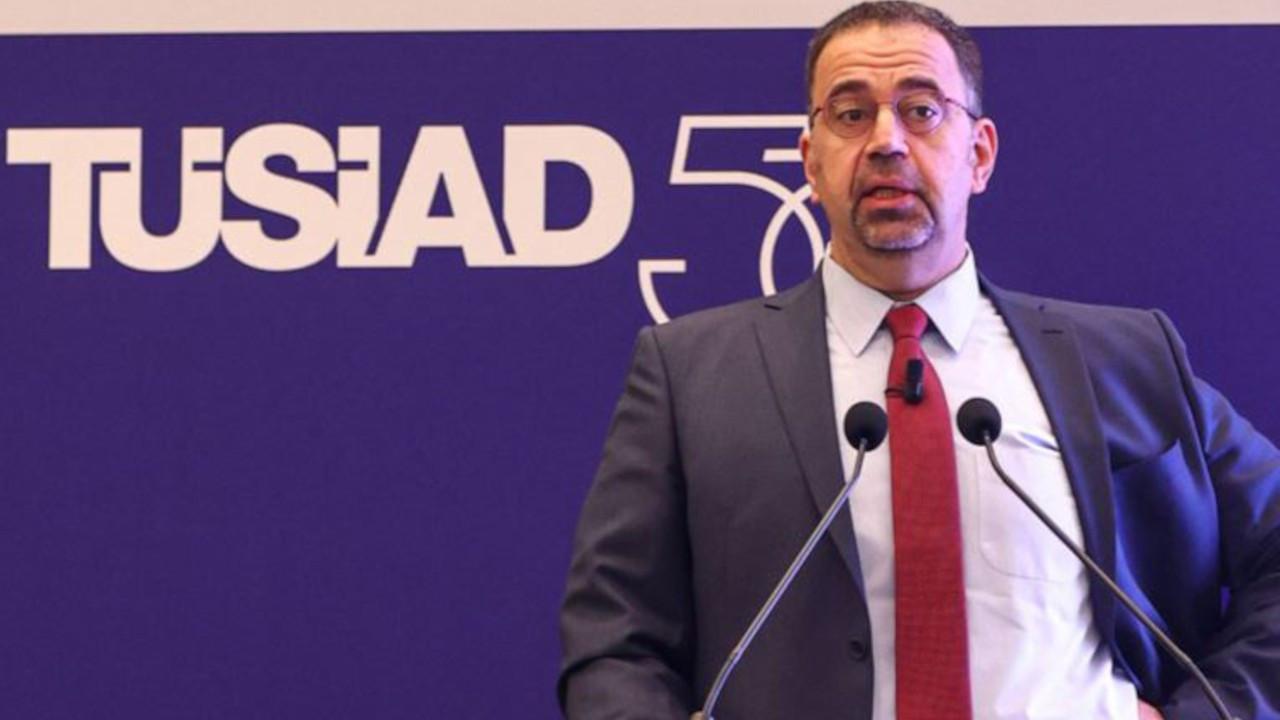 Dictatorships never go away on their own: Economist Acemoğlu