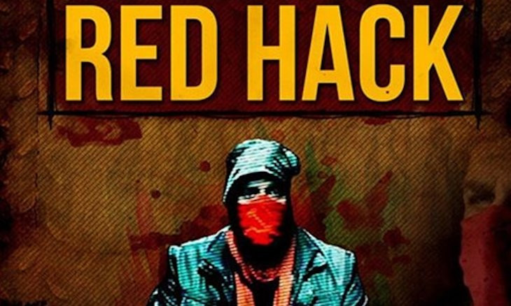 Turkey violated journalists' rights in Redhack case, ECHR rules