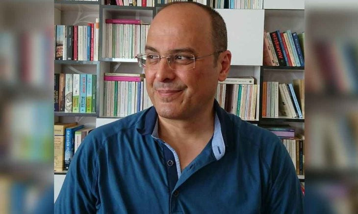 Istanbul appeals court acquits academic Bülent Şık over article series on cancer study
