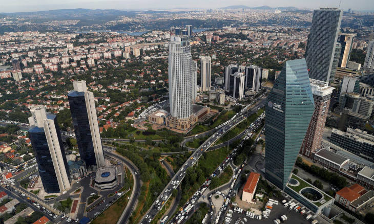 Who will pay for the loss of Turkey's public banks?