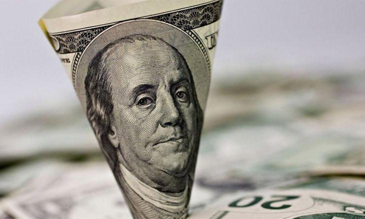 The irony of dollarization in Turkey