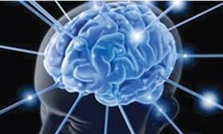 Reports of electroshock therapy cause concern