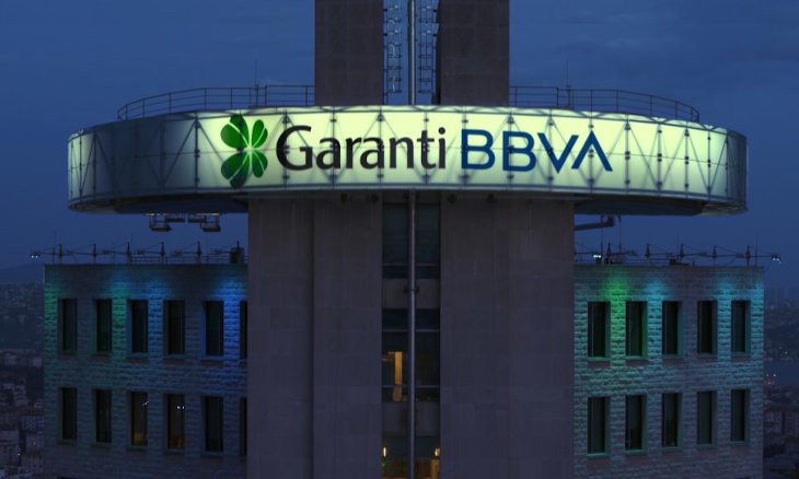 Turkish telecom giant, bank targeted by cyber attacks
