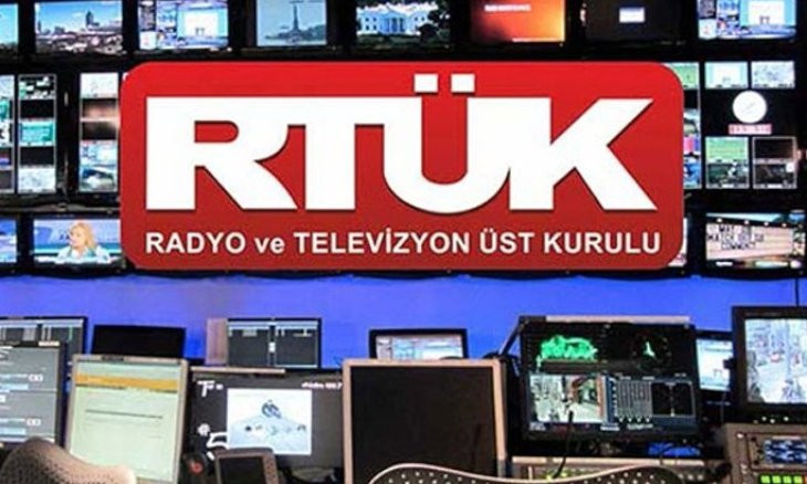 Broadcast watchdog rejects claims regarding license fees, censorship