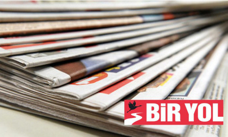 Turkey's first Alevi daily newspaper to soon hit newstands