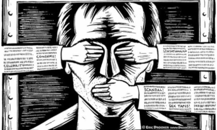 More than 120 journalists still jailed in Turkey