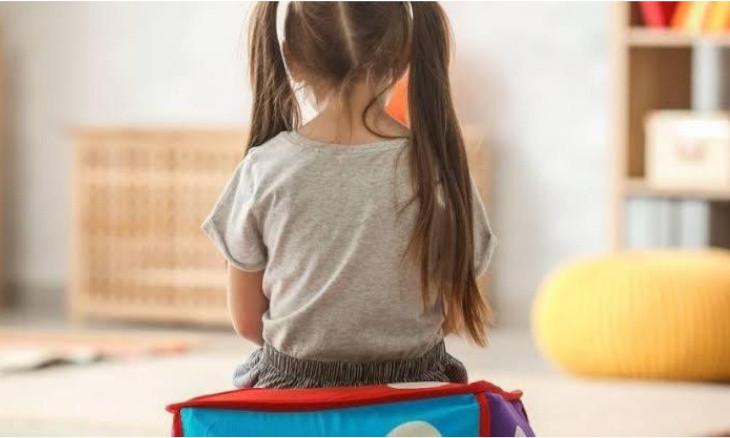 In Turkey children with autism face discrimination, experts warn