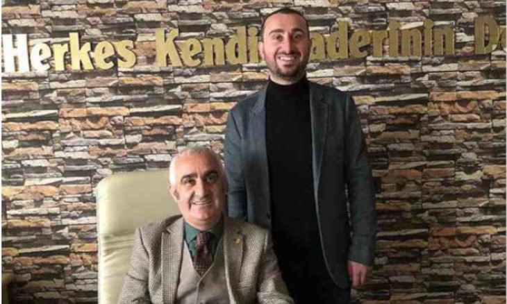 Jailed HDP politician subject to poor treatment in solitary confinement