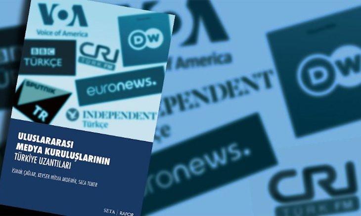 Albayrak family financing pro-government think tank: German gov't