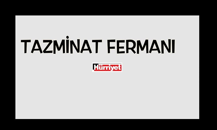 Fired Hürriyet journalists prepare video clip, demand their severance pay