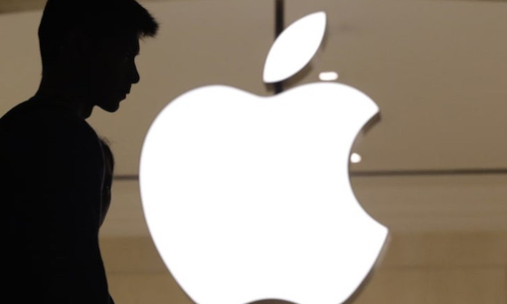 Turkish hacker who tried to blackmail Apple sentenced to two years