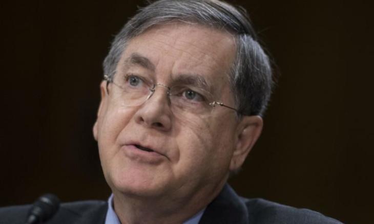 Turkey summons U.S. ambassador over Armenian genocide resolution