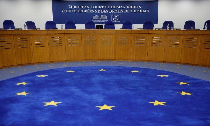 Chanting 'Bijî Serok Apo' is freedom of expression, top Europe rights court tells Turkey