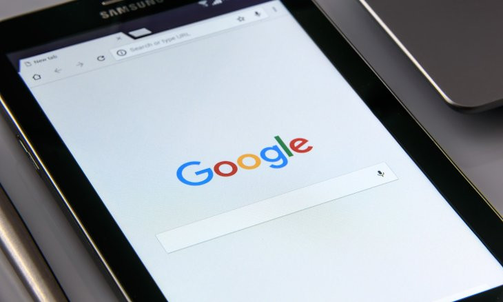 Google functioning normally again in Turkey