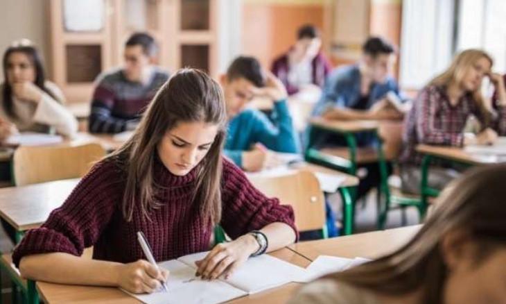 Turkey scores below average on OECD education report