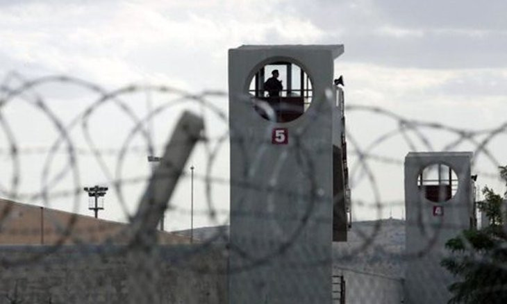 Turkey's inmates left vulnerable against coronavirus, complaints surge