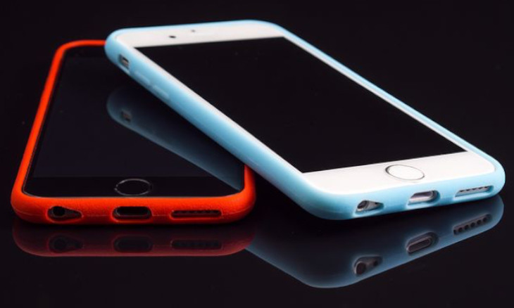 Turkey's communication authority to ban sales of 11 'unsafe' models of phones