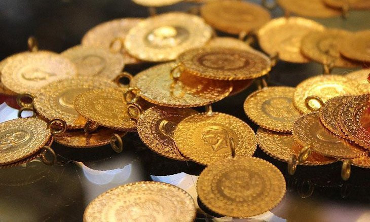 Gold, dollar prices surge to record levels amid coronavirus outbreak