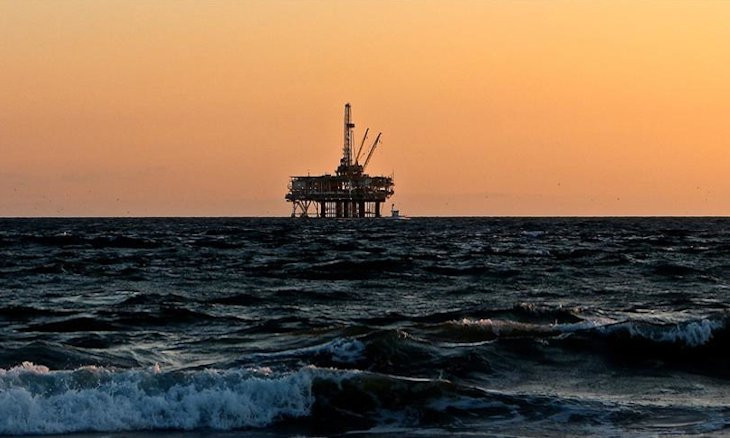 EU plans to expand sanctions on Turkey over east Mediterranean gas drilling