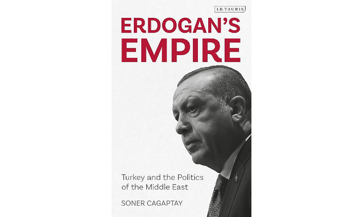 Erdoğan's Empire