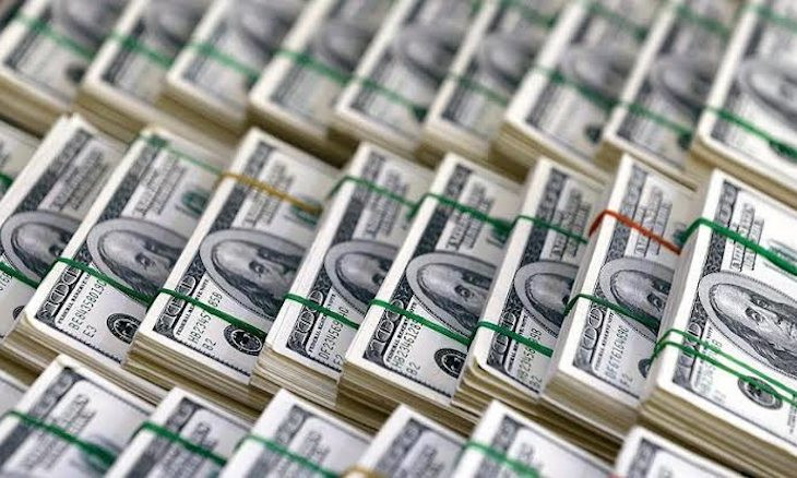 Turkey's private sector debt tops 210 billion dollars