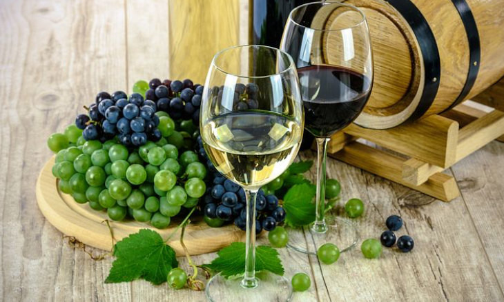 """Sin taxes"" increase alcohol consumption"