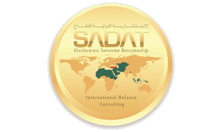 SADAT: the horsemen of the apocalypse?