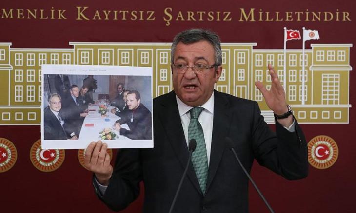 The Kavala Case