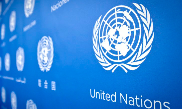 UN committee asks Turkey to submit defense upon application of man sacked with emergency decree