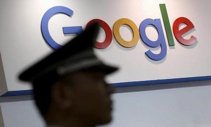 Turkey's competition authority fines Google 98 million liras