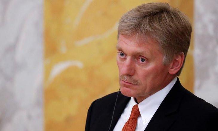 Kremlin expects Ankara to ensure Russians' safety in Turkey