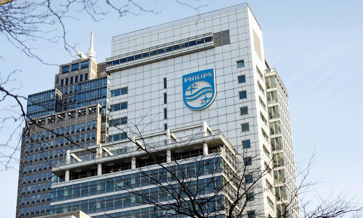 Former employee claims Philips aided US in spying on Turkey