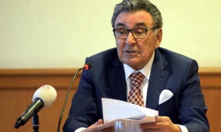 Turkish billionaire Aydın Doğan gets green light to establish investment bank