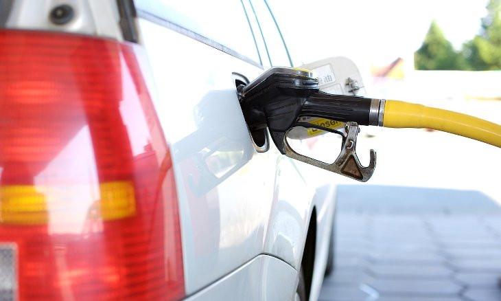 Gas tax increase will bring Turkey extra 5 billion liras in annual income