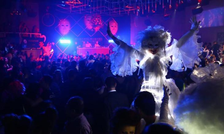 Turkey closes bars, nightclubs amid growing concerns of coronavirus spread