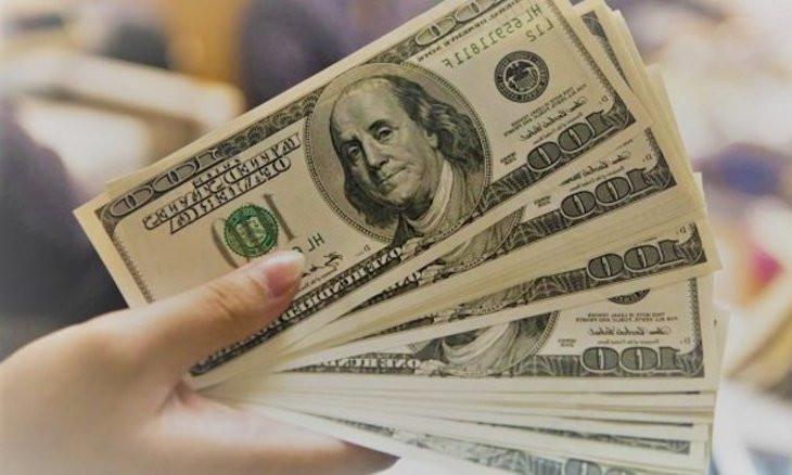 Turkish lira hits weakest level since Sept 2018